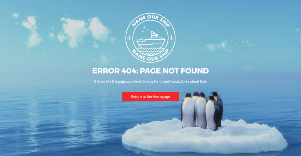 Résoudre le problème des pages 404 provenant de la pagination